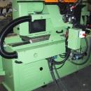 WEEREN Endenbearbeitungsmaschine Typ DH10